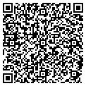 QR code with Union Federal Mortgage contacts
