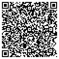 QR code with Arrow Fence Systems Inc contacts