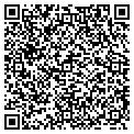 QR code with Bethel Missionary Baptist Chrc contacts