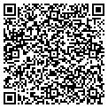 QR code with Printing & Bindrey Services contacts