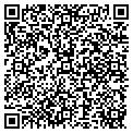 QR code with Glen's Tent & Tables Inc contacts