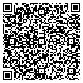 QR code with European Fashions Inc contacts