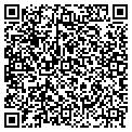 QR code with American Pro Diving Center contacts