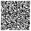 QR code with Dental Health Services contacts