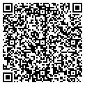 QR code with Keystone Automotive contacts