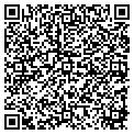 QR code with Bill's Heavy Duty Towing contacts