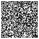 QR code with David L Gorman Law Office contacts