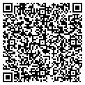 QR code with CPH Engineers Inc contacts