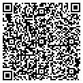QR code with Diversified Marine Inc contacts
