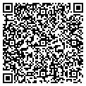 QR code with Iphotographix contacts