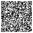 QR code with Quikplay contacts