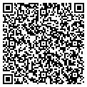 QR code with Andrew P Amunategui MD contacts
