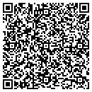 QR code with Dixie Plumbing Service & Contrng contacts