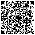 QR code with Greater Mami Tennis Foundation contacts