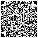 QR code with Lees Auto Repair & Detail Sp contacts