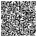 QR code with Tlj Enterprises Inc contacts