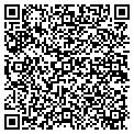 QR code with Ronald W Elmore Painting contacts