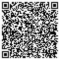 QR code with Master Machine & Tool Co contacts