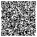 QR code with Kennedy Restoration & Construction contacts