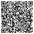 QR code with Unisource Group contacts