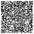 QR code with Jacksonville City Lifeguards contacts