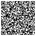 QR code with William H Coleman Inc contacts