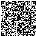 QR code with Household Plumbing Inc contacts