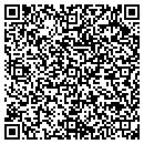 QR code with Charles P Lewis Construction contacts