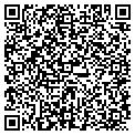 QR code with CUS Business Systems contacts