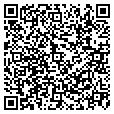 QR code with Mar Azul Imports LLC contacts