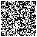 QR code with Mc Cranie Furniture Co Inc contacts