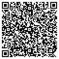 QR code with Jim Owen Auto Sales contacts