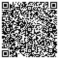 QR code with Medical Lab Consultant contacts