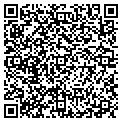 QR code with D & J's Personal Shoppers Inc contacts
