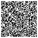QR code with Kamila Aircraft Holding Inc contacts