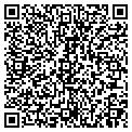 QR code with S & S Projects contacts
