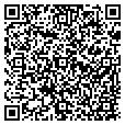 QR code with Total Touch contacts
