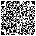 QR code with Mr Truck Sales Inc contacts