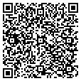 QR code with Lie-Nielsen Inc contacts
