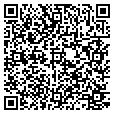 QR code with AMERILAWYER.COM contacts