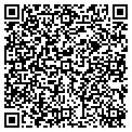 QR code with Truffles & Treasures Inc contacts