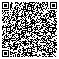 QR code with Crowleys Ridge Title Co contacts