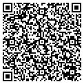 QR code with Rob Weiand Aluminum Inc contacts