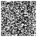 QR code with Arnet Pharmaceutical Corp contacts