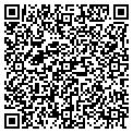 QR code with Ocean Street Church Of God contacts