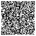 QR code with Southside Food Mart contacts