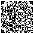 QR code with Crab Trap I contacts