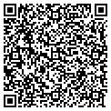 QR code with Destiny Yacht Charters Inc contacts