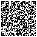 QR code with Umas Cop Poison Center contacts