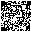 QR code with Year Round Carpet Service LLC contacts